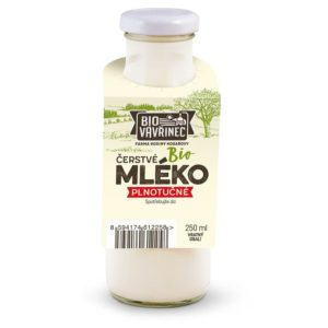 cerstve-mleko-plnotucne-250-ml-sklo
