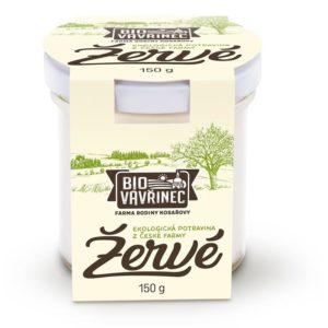 zerve-drive-farmarsky-smetanovy-syr-sklo-150g